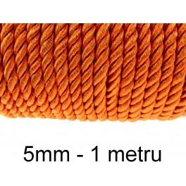 https://www.multemargele.ro/41568-thickbox_default/franghie-nailon-5mm.jpg