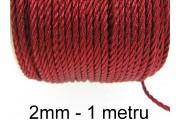 http://www.multemargele.ro/41602-jqzoom_default/snur-poliester-2mm.jpg