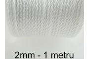 https://www.multemargele.ro/41612-jqzoom_default/snur-poliester-2mm.jpg