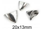 http://www.multemargele.ro/41668-jqzoom_default/capac-argint-tibetan.jpg