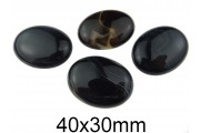 http://www.multemargele.ro/41804-jqzoom_default/cabochon-agat-natural.jpg