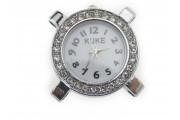 http://www.multemargele.ro/41928-jqzoom_default/ceas-functional.jpg