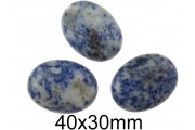 http://www.multemargele.ro/41986-jqzoom_default/cabochon-nahcolite.jpg
