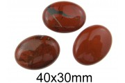 https://www.multemargele.ro/41993-jqzoom_default/cabochon-red-agat.jpg