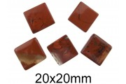 https://www.multemargele.ro/41999-jqzoom_default/red-stone-natural.jpg
