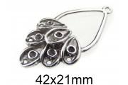 http://www.multemargele.ro/42133-jqzoom_default/charm-argint-tibetan.jpg