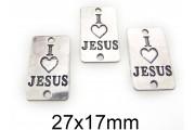 https://www.multemargele.ro/42158-jqzoom_default/conector-argint-tibetan-i-love-jesus.jpg