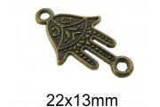 https://www.multemargele.ro/42241-jqzoom_default/conector-bronz.jpg