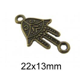 https://www.multemargele.ro/42241-thickbox_default/conector-bronz.jpg