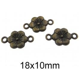 https://www.multemargele.ro/42262-thickbox_default/pandant-bronz.jpg