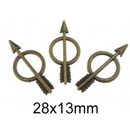 https://www.multemargele.ro/42273-thickbox_default/conector-bronz.jpg