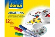 http://www.multemargele.ro/42358-jqzoom_default/marker-armerina-marker-pentru-ceramica-la-rece.jpg
