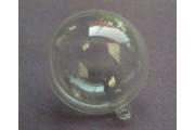 https://www.multemargele.ro/42510-jqzoom_default/glob-plastic-10-cm-.jpg