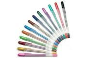 http://www.multemargele.ro/42540-jqzoom_default/pixuri-cu-gel-metalizate-gelly-roll-metallic-sakura.jpg