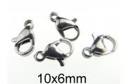 https://www.multemargele.ro/42757-jqzoom_default/carabina-inox.jpg