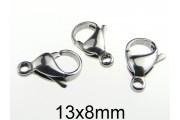 http://www.multemargele.ro/42761-jqzoom_default/carabina-inox.jpg