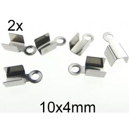 https://www.multemargele.ro/42781-thickbox_default/4bcapat-textil-inox.jpg