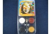 https://www.multemargele.ro/42889-jqzoom_default/set-4-culori-face-painting-lion.jpg