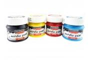 http://www.multemargele.ro/43070-jqzoom_default/culori-acrilice-lucioase-50ml-pentart.jpg