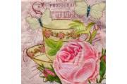 http://www.multemargele.ro/43233-jqzoom_default/servetel-decorativ-33x33cm.jpg