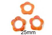 http://www.multemargele.ro/4360-jqzoom_default/sidef-floare-25mm-sid115.jpg