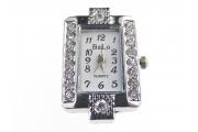 http://www.multemargele.ro/43730-jqzoom_default/ceas-functional-ceas025.jpg