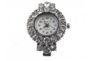 http://www.multemargele.ro/43739-jqzoom_default/ceas-functional-ceas022.jpg