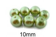 http://www.multemargele.ro/441-jqzoom_default/perle-sticla-p123.jpg