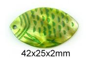 http://www.multemargele.ro/4431-jqzoom_default/sidef-pestisor-sid182.jpg