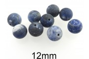 https://www.multemargele.ro/44756-jqzoom_default/sodalite-frosted.jpg