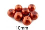 http://www.multemargele.ro/453-jqzoom_default/perle-sticla-p135.jpg
