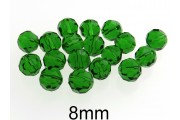 http://www.multemargele.ro/45340-jqzoom_default/cristal-sferic-.jpg