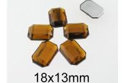 http://www.multemargele.ro/45596-jqzoom_default/strasuri-acrilice.jpg