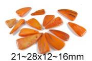 http://www.multemargele.ro/4564-jqzoom_default/sidef-sid263.jpg