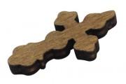 http://www.multemargele.ro/45853-jqzoom_default/cruce-din-lemn-40x23mm.jpg