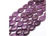 https://www.multemargele.ro/45867-jqzoom_default/violet-stone-25x18mm.jpg