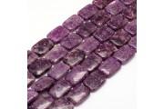 http://www.multemargele.ro/45868-jqzoom_default/violet-stone-25x18mm.jpg