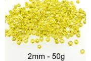 http://www.multemargele.ro/46260-jqzoom_default/50gmargele-nisip-2mm.jpg