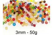 http://www.multemargele.ro/46458-jqzoom_default/50gmargele-nisip-3mm.jpg