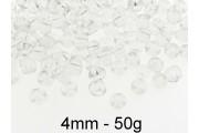 https://www.multemargele.ro/46515-jqzoom_default/50gmargele-nisip-4mm.jpg