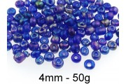 http://www.multemargele.ro/46570-jqzoom_default/50gmargele-nisip-4mm.jpg