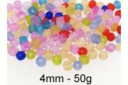 http://www.multemargele.ro/46590-jqzoom_default/50gmargele-nisip-4mm.jpg