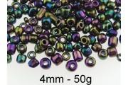 http://www.multemargele.ro/46597-jqzoom_default/50gmargele-nisip-4mm.jpg