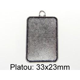 https://www.multemargele.ro/46871-thickbox_default/baza-cabochon.jpg