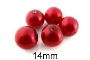 http://www.multemargele.ro/469-jqzoom_default/perle-sticla-p151.jpg