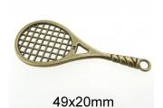 https://www.multemargele.ro/47023-jqzoom_default/pandant-racheta-tenis.jpg