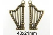 https://www.multemargele.ro/47027-jqzoom_default/pandant-harpa.jpg