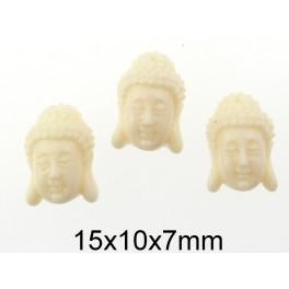 https://www.multemargele.ro/47325-thickbox_default/coral-sintetic-buddha.jpg