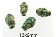 http://www.multemargele.ro/47337-jqzoom_default/distantier-buddha.jpg
