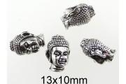 http://www.multemargele.ro/47349-jqzoom_default/distantier-buddha.jpg